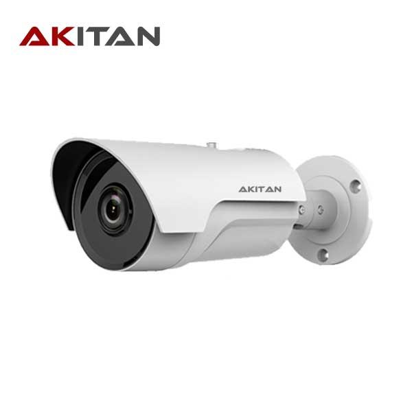 AK-TB2640F – دوربین ۲ مگاپیکسل Turbo HD برند Akitan