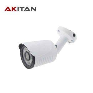AK-BTV520 – دوربین ۲ مگاپیکسل AHD برند Akitan