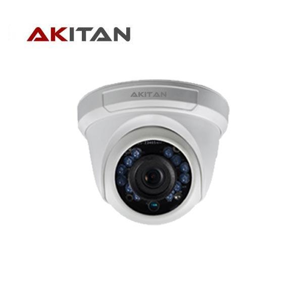 AK-TD5620F – دوربین ۵ مگاپیکسل Turbo HD برند Akitan لنز ۲/۸ میلیمتر