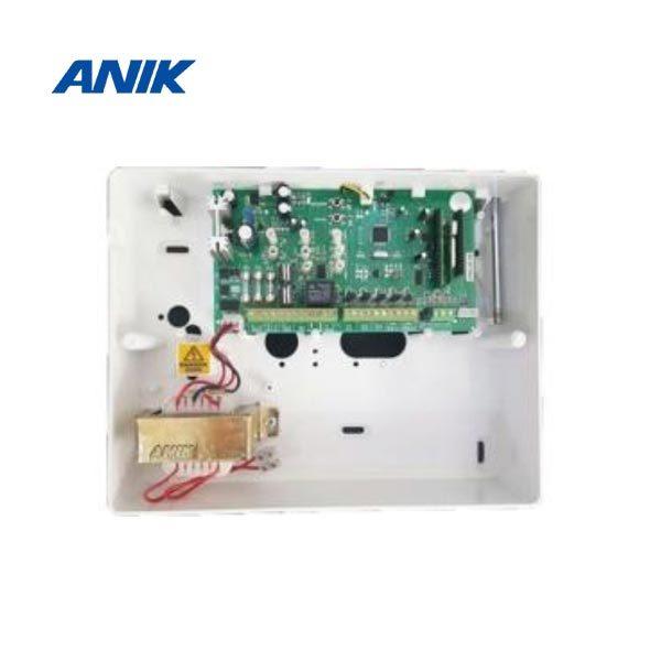 دزدگیر اماکن تلفنی مدل A260 برند Anik