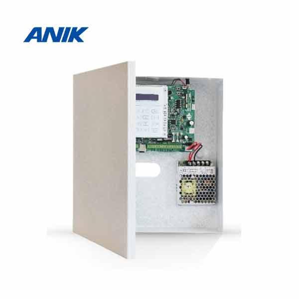 دزدگیر اماکن دو سیمکارتی مدل A800 برند Anik