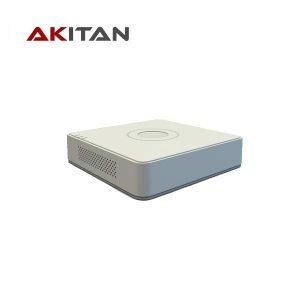 AK-DV1605THD – دستگاه ۱۶ کانال Turbo HD برند Akitan