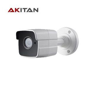 AK-TB3620F – دوربین ۳ مگاپیکسل Turbo HD برند Akitan لنز ۳/۶ میلیمتر