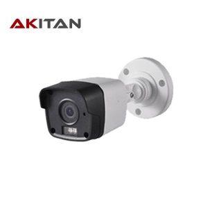 AK-TB3625F – دوربین ۳ مگاپیکسل Turbo HD برند Akitan لنز ۳/۶ میلیمتر
