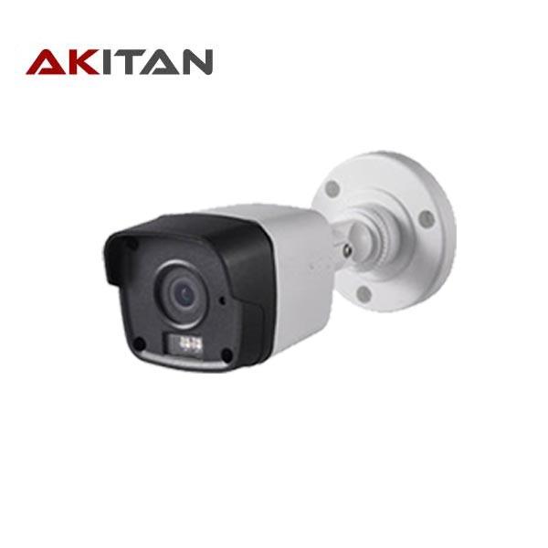 AK-TB5625F – دوربین ۵ مگاپیکسل Turbo HD برند Akitan لنز ۳/۶ میلیمتر