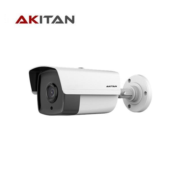 AK-TB2645F – دوربین ۲ مگاپیکسل Turbo HD برند Akitan