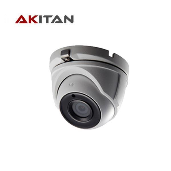 AK-TD3620F – دوربین ۳ مگاپیکسل Turbo HD برند Akitan