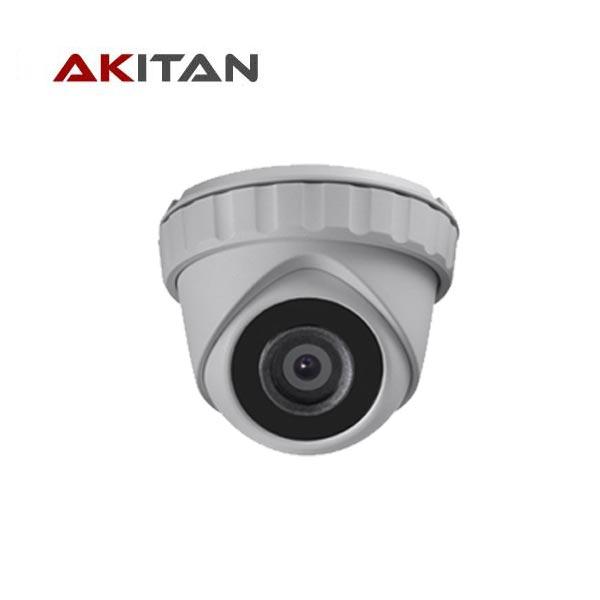 AK-TD3625F – دوربین ۳ مگاپیکسل Turbo HD برند Akitan