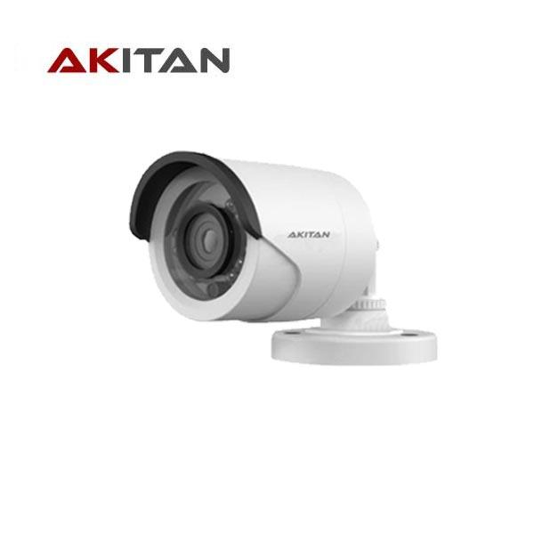 AK-TB2820F – دوربین ۲ مگاپیکسل Turbo HD برند Akitan لنز ۲/۸ میلیمتر