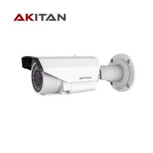 AK-TB2840VF – دوربین ۲ مگاپیکسل Turbo HD برند Akitan