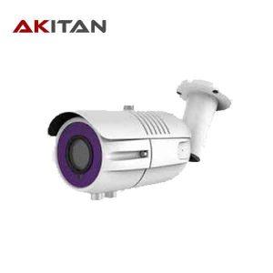 AK-B2240VFC – دوربین ۲ مگاپیکسل AHD برند Akitan