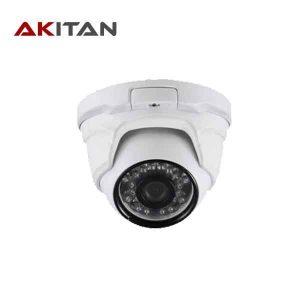 AK-D211FS – دوربین ۲ مگاپیکسل AHD برند Akitan