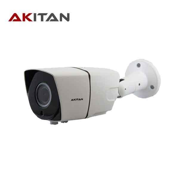 AK-B2288FC - دوربین ۲ مگاپیکسل AHD برند Akitan