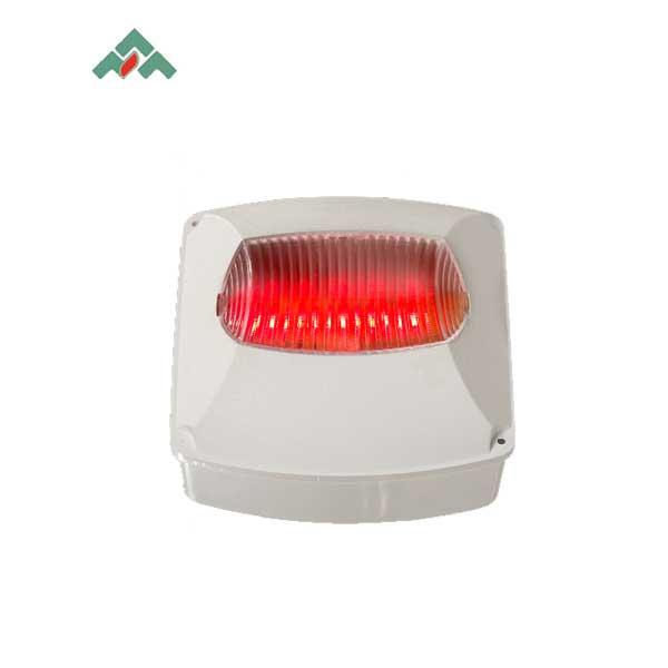 EF-157 - چراغ سر درب (چراغ ریموت) ANA