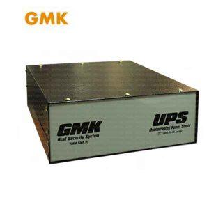 برق اضطراری GMK مدل UPS 10A