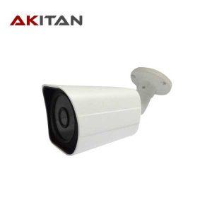 AK-B2288E - دوربین ۲ مگاپیکسل AHD برند Akitan (اقتصادی)