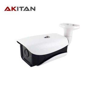 AK-B2298FC – دوربین ۲ مگاپیکسل AHD برند Akitan