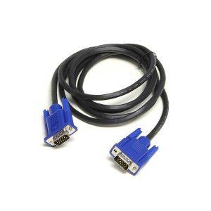 کابل ۲۰ متری VGA