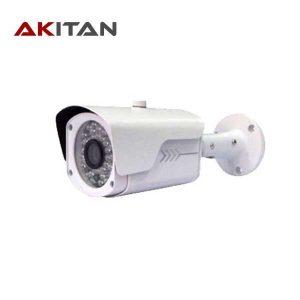AK-B3258S - دوربین ۲ مگاپیکسل AHD برند Akitan