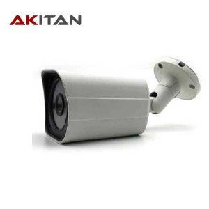 AK-B48323 – دوربین تحت شبکه ۲/۴ مگاپیکسل Akitan