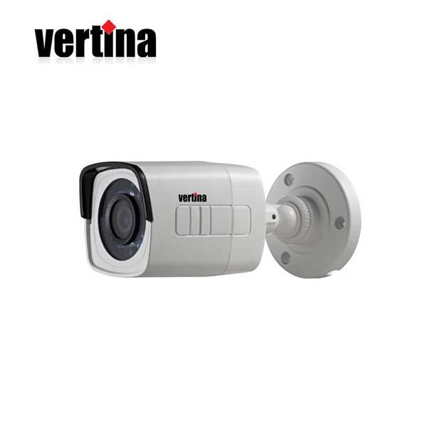 VHC-3222N - دوربین ۲ مگاپیکسل Turbo HD برند Vertina