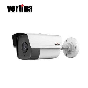 VHC-5522 – دوربین ۵ مگاپیکسل Turbo HD برند Vertina