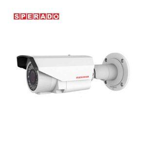 STC-4230 – دوربین ۲ مگاپیکسل Turbo HD برند Sperado