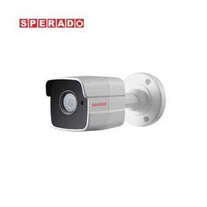 STC-4320 – دوربین ۳ مگاپیکسل Turbo HD برند Sperado