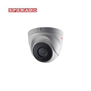 STC-6221 – دوربین ۲ مگاپیکسل Turbo HD برند Sperado