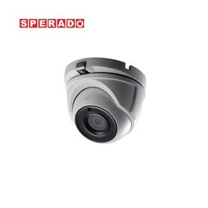 STC-6320 – دوربین ۳ مگاپیکسل Turbo HD برند Sperado