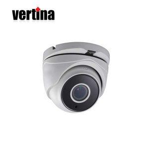 VHC-5570 – دوربین ۵ مگاپیکسل Turbo HD برند Vertina