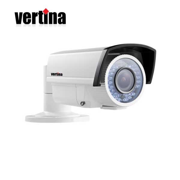 VHC-3130 - دوربین ۱ مگاپیکسل Turbo HD برند Vertina