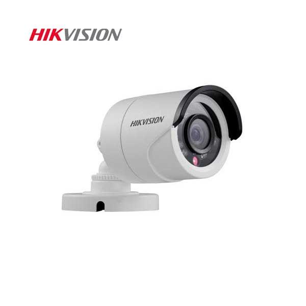 DS-2CE16D1T-IR - دوربین ۲ مگاپیکسل Turbo HD برند Hikvision