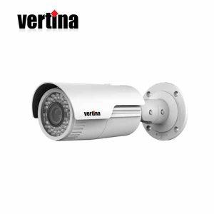 VNC-2230 - دوربین تحت شبکه  مگاپیکسل Vertina