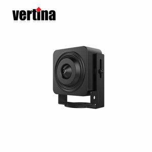 VNC-4190 – دوربین تحت شبکه ۱ مگاپیکسل Vertina