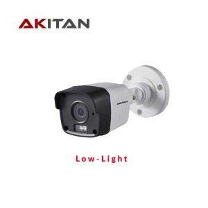 AK-TB2625WD - دوربین ۲ مگاپیکسل Turbo HD برند Akitan