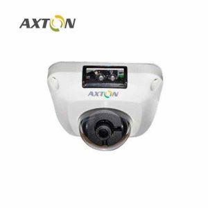 AX-S29W-FD – دوربین ۲/۴ مگاپیکسل AHD برند AXTON