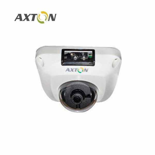 AX-S29W-FD - دوربین ۲/۴ مگاپیکسل AHD برند AXTON