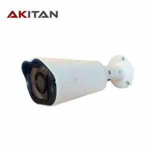 AK-B2225FC - دوربین ۲ مگاپیکسل AHD برند Akitan