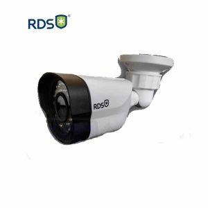 HXP222 – دوربین ۲ مگاپیکسل AHD برند RDS