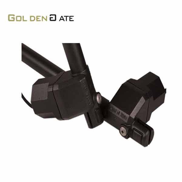 Golden 550 - جک درب اتوماتیک گلدن گیت Golden Gate