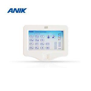 کیپد لمسی K910 برند Anik