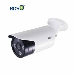 HXL24LS - دوربین ۲/۴ مگاپیکسل AHD برند RDS