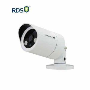 HX1240S-A1 – دوربین ۲/۴ مگاپیکسل AHD برند RDS