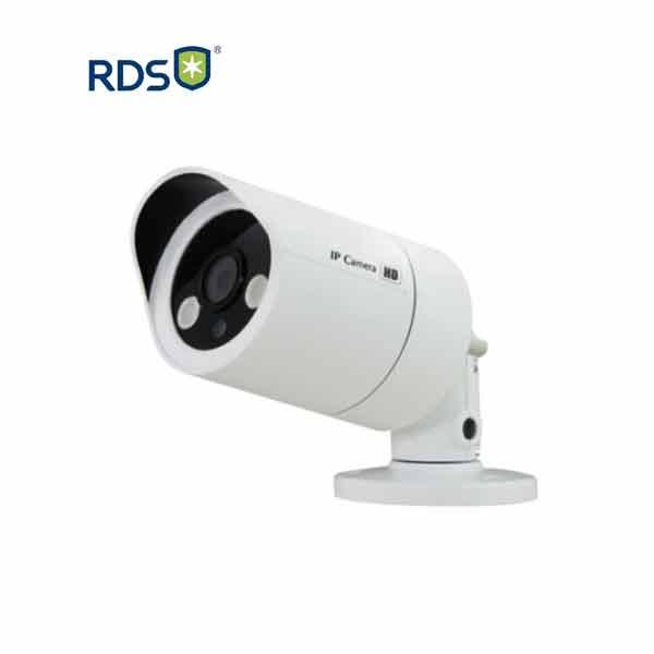 HX1240S-A1 - دوربین ۲/۴ مگاپیکسل AHD برند RDS