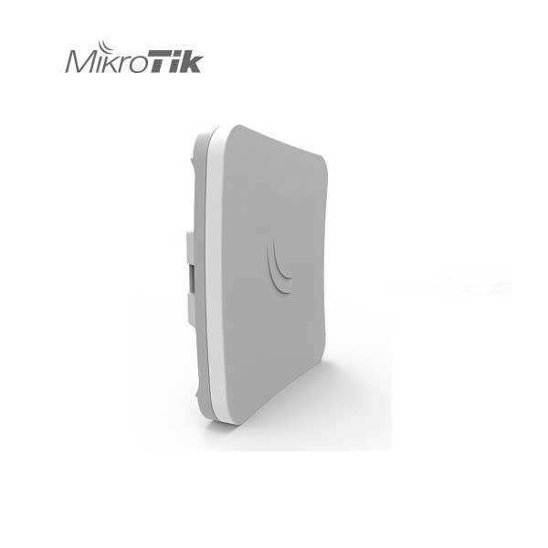رادیو وایرلس میکروتیک مدل SXTsq Lite5