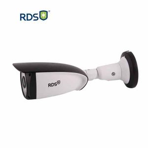 HXM221 – دوربین ۲ مگاپیکسل AHD برند RDS – سری اقتصادی