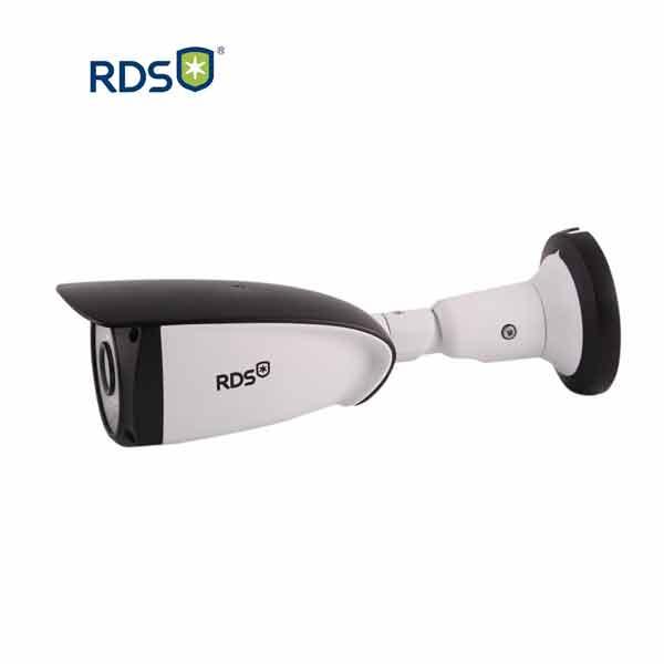 HXM221 - دوربین ۲ مگاپیکسل AHD برند RDS - سری اقتصادی