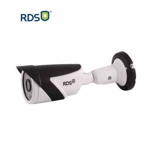 HXW221 – دوربین ۲ مگاپیکسل AHD برند RDS – سری اقتصادی