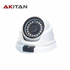 AK-D62323 – دوربین تحت شبکه ۲/۴ مگاپیکسل Akitan
